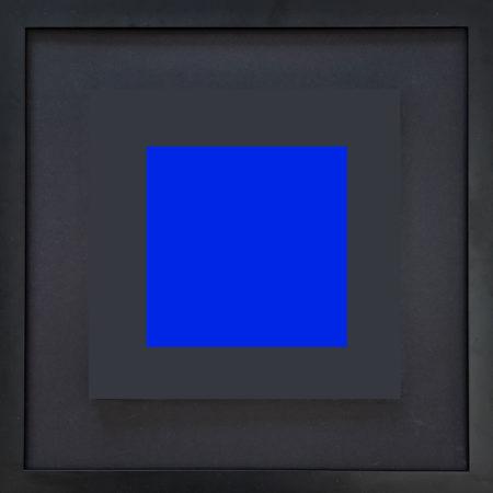 eArtist Albastru 0026E6