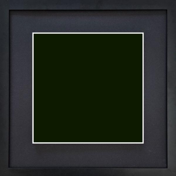 eArtist Bains black 0D1A00
