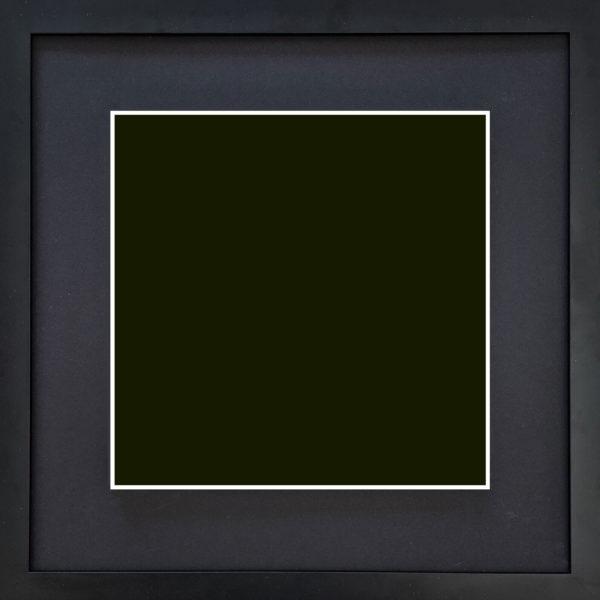 eArtist Bernies black 151A00