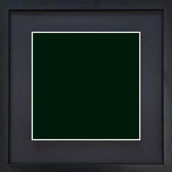 eArtist Black Onyx 001A09