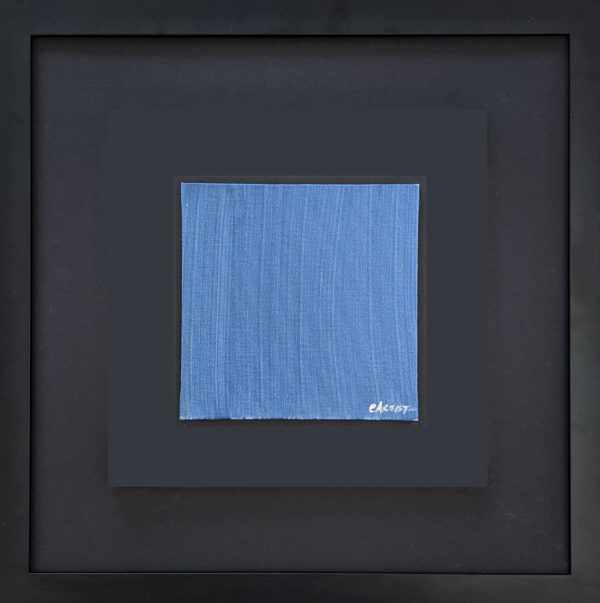 eArtistBlacksea blue 036070