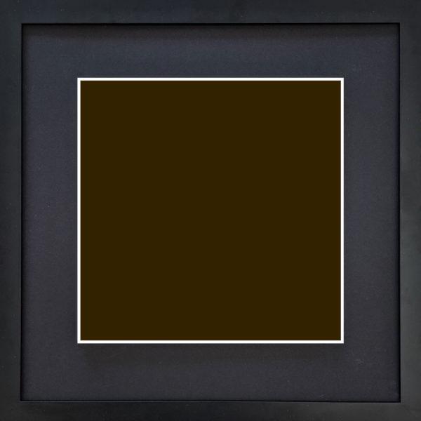 eArtist Brownie brown 332200