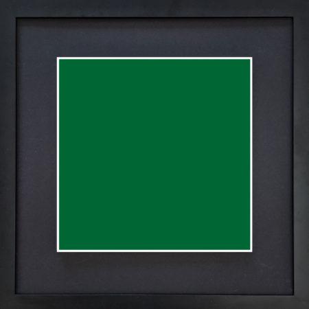 eArtist Cadmium-green_006633
