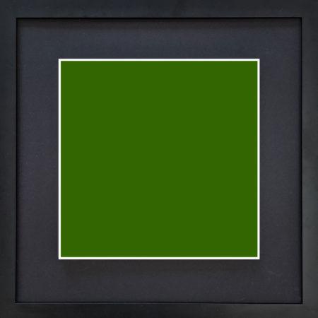 eArtist Camo green 336600