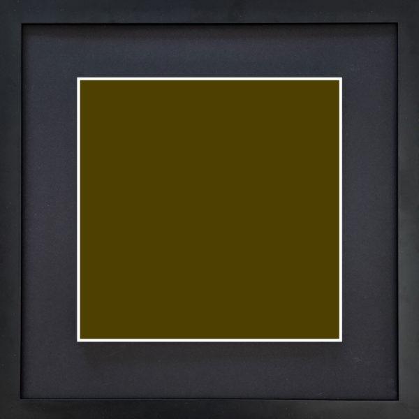 eArtist Coffee noir 4D4000