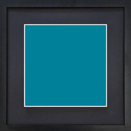 eArtist Craigs Blue 008099