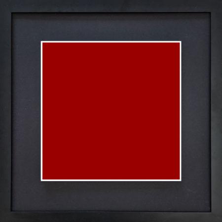 eArtist Crimson Red 990000