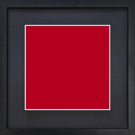 eArtist Crimson glory B3001E
