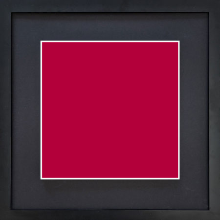 eArtist Crimsonian B3003B