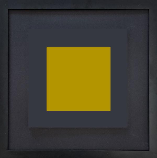 eArtist Dark goldenrod B39500
