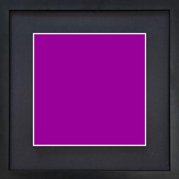 eArtist Dark magenta 990099