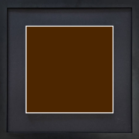 eArtist Dark sienna 4D2600