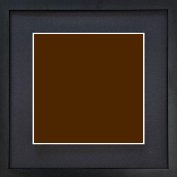 eArtist Dark sienna 4D2600