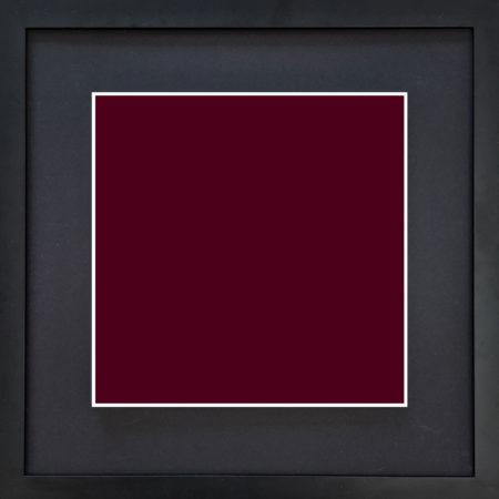 eArtist Darkest scarlet 4D0019
