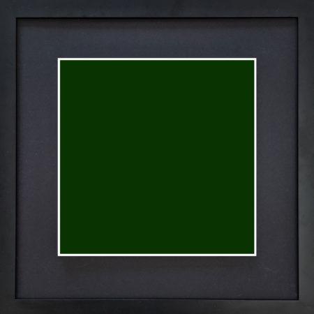 eArtist Darko green 093300
