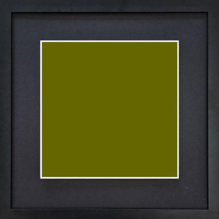 eArtist Field drab 666600